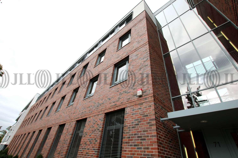 Büros Hannover, 30559 - Büro - Hannover, Kirchrode - H1504 - 10804610