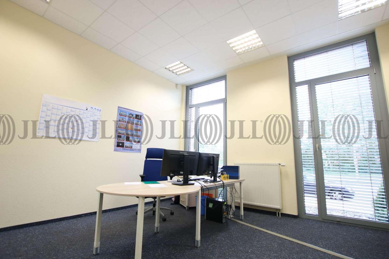 Büros Hannover, 30559 - Büro - Hannover, Kirchrode - H1504 - 10804609