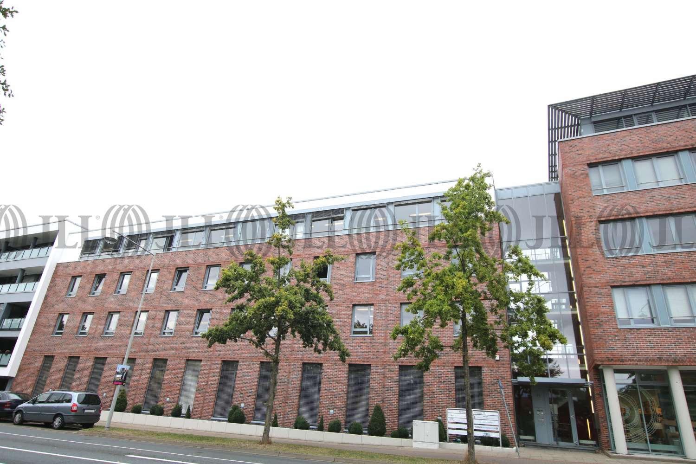 Büros Hannover, 30559 - Büro - Hannover, Kirchrode - H1504 - 10804611