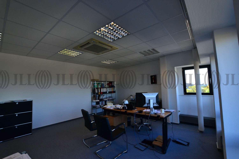 Büros Köln, 50668 - Büro - Köln, Neustadt-Nord - K0226 - 10804617