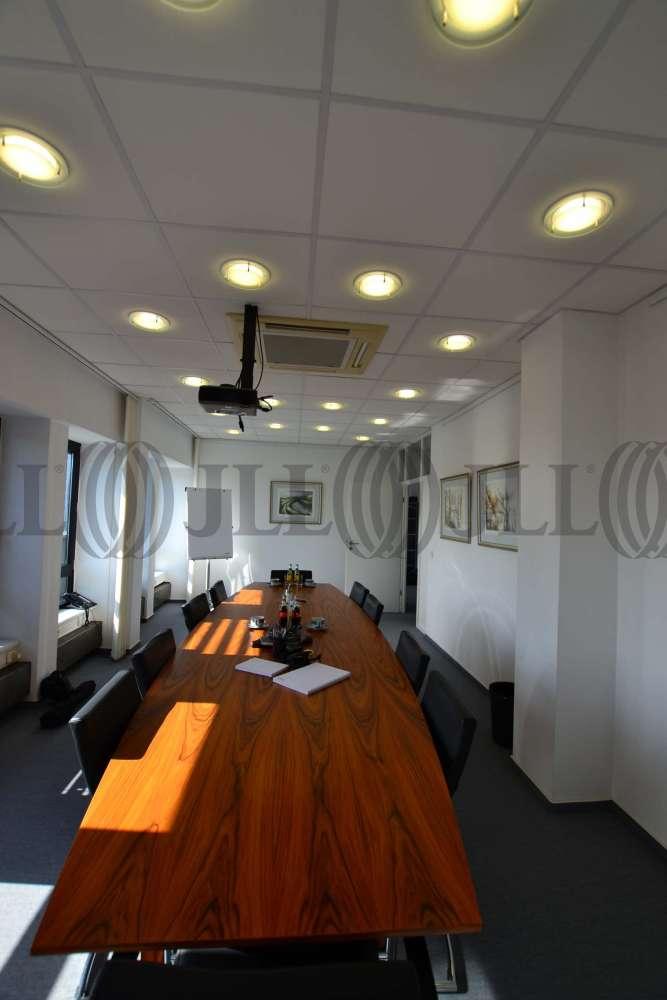 Büros Köln, 50668 - Büro - Köln, Neustadt-Nord - K0226 - 10804618