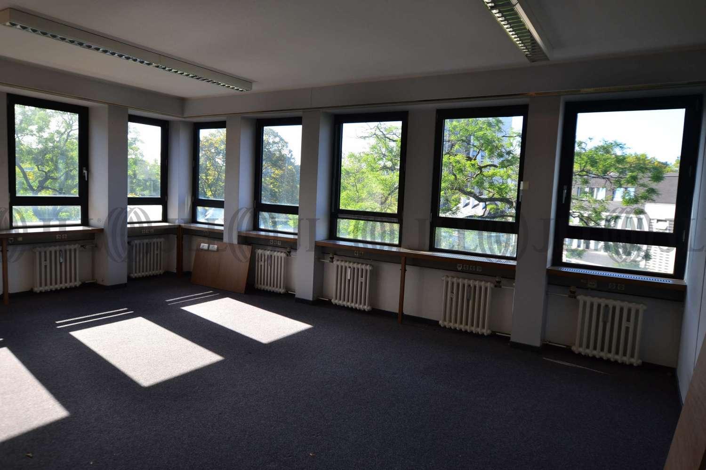 Büros Köln, 50668 - Büro - Köln, Neustadt-Nord - K0226 - 10804619