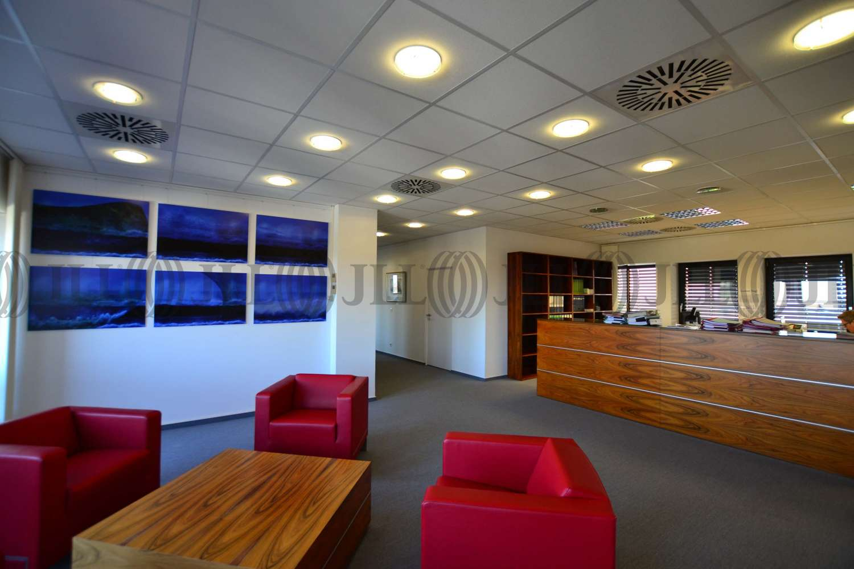 Büros Köln, 50668 - Büro - Köln, Neustadt-Nord - K0226 - 10804620
