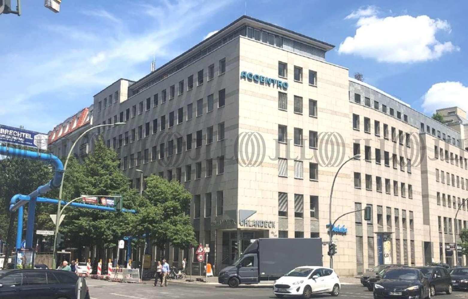 Büros Berlin, 10719 - Büro - Berlin, Charlottenburg - B0801 - 10804637