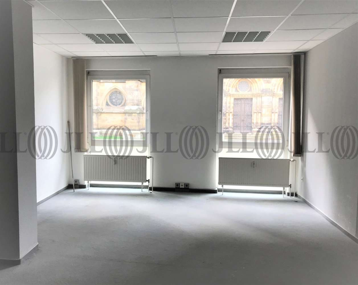 Büros Leipzig, 04107 - Büro - Leipzig, Zentrum-Süd - B1833 - 10804633