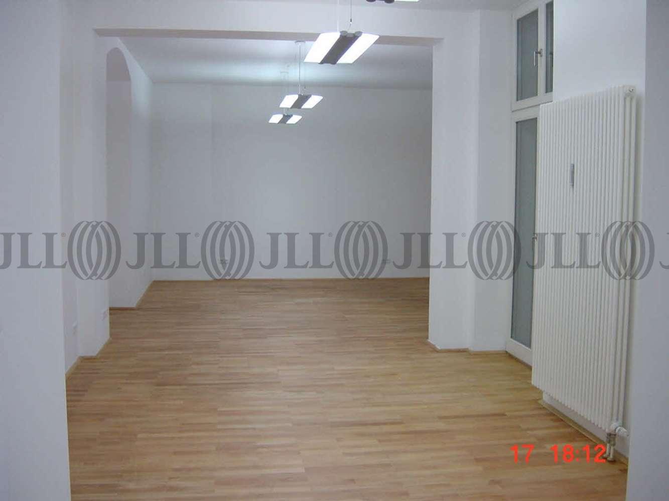 Büros Berlin, 10117 - Büro - Berlin, Mitte - B1832 - 10804642