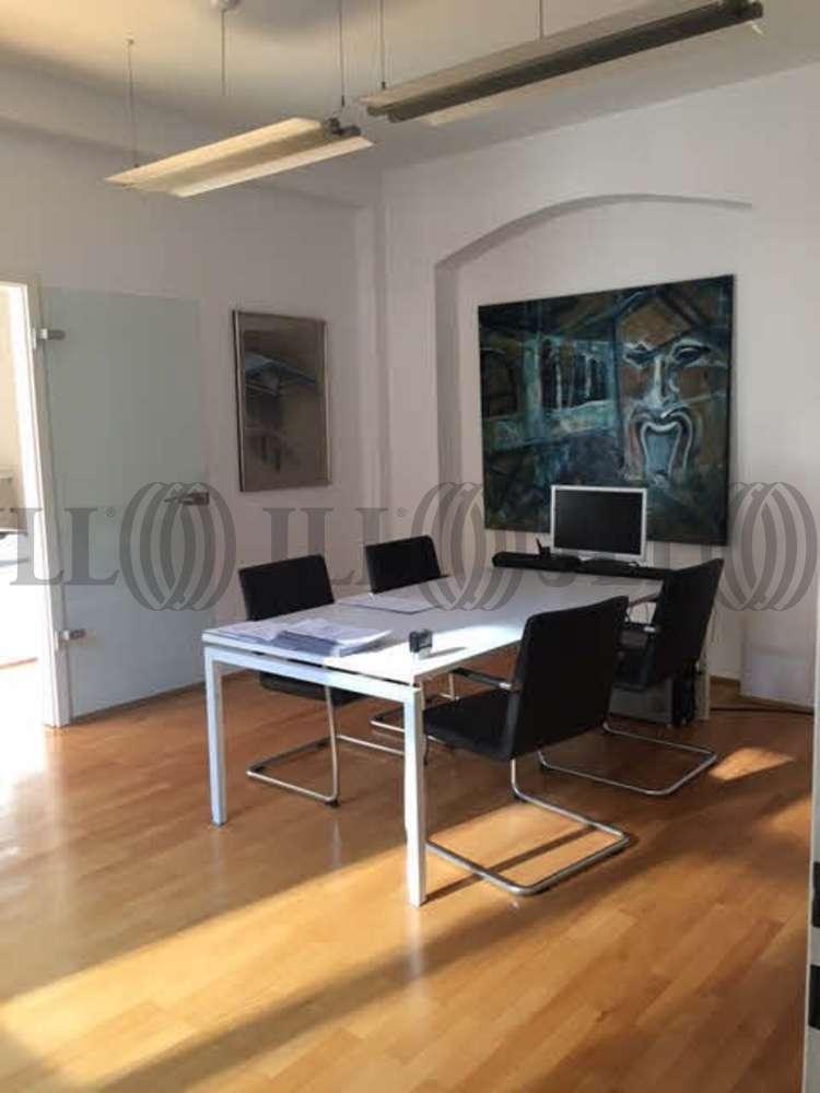 Büros Berlin, 10117 - Büro - Berlin, Mitte - B1832 - 10804644