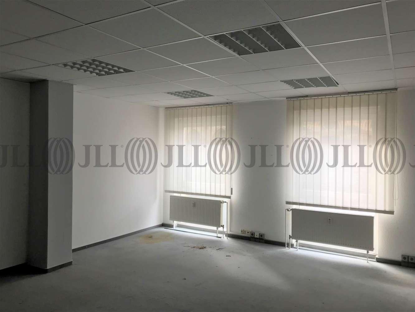 Büros Leipzig, 04107 - Büro - Leipzig, Zentrum-Süd - B1833 - 10804634