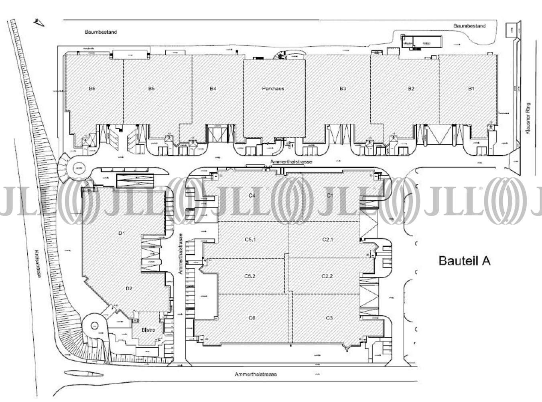 Hallen Kirchheim b. münchen, 85551 - Halle - Kirchheim b. München - M1572 - 10804638