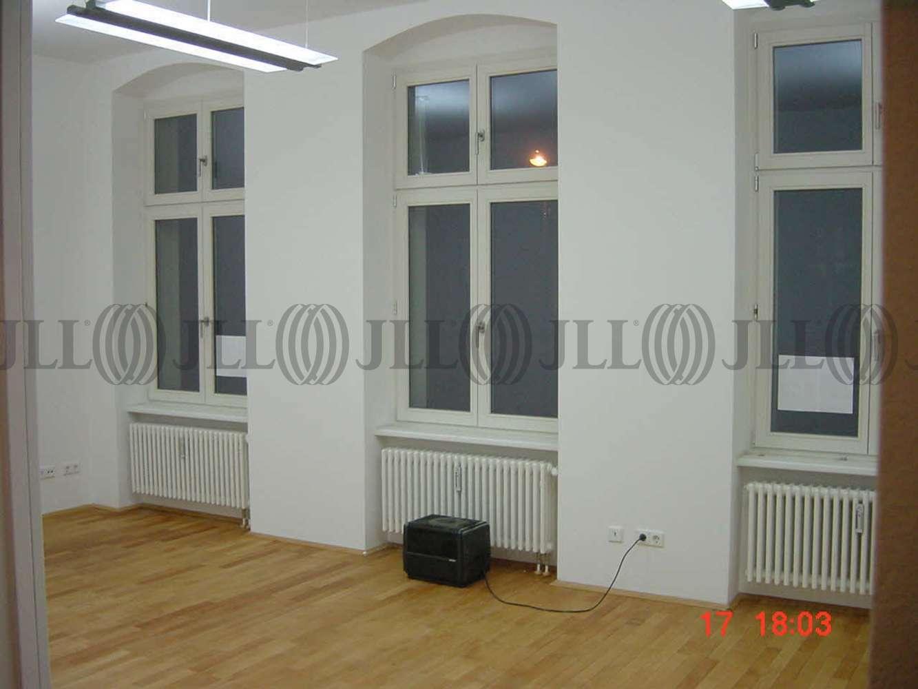 Büros Berlin, 10117 - Büro - Berlin, Mitte - B1832 - 10804647