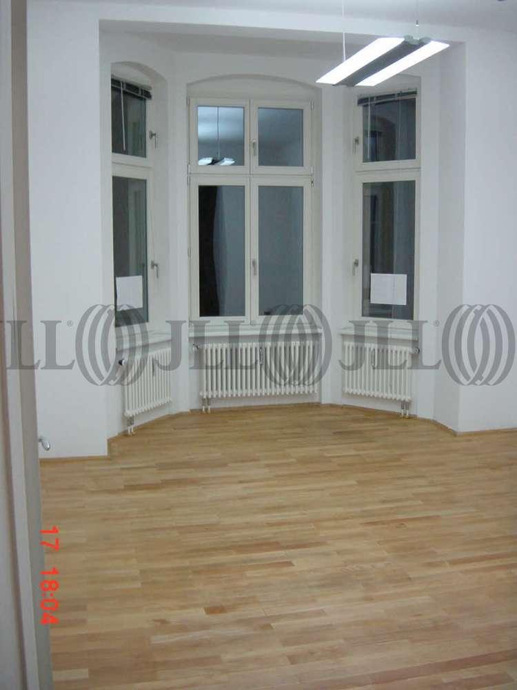 Büros Berlin, 10117 - Büro - Berlin, Mitte - B1832 - 10804648