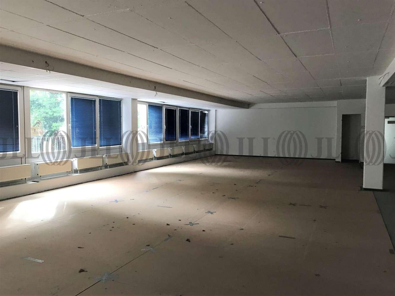Büros Leipzig, 04107 - Büro - Leipzig, Zentrum-Süd - B1833 - 10804636