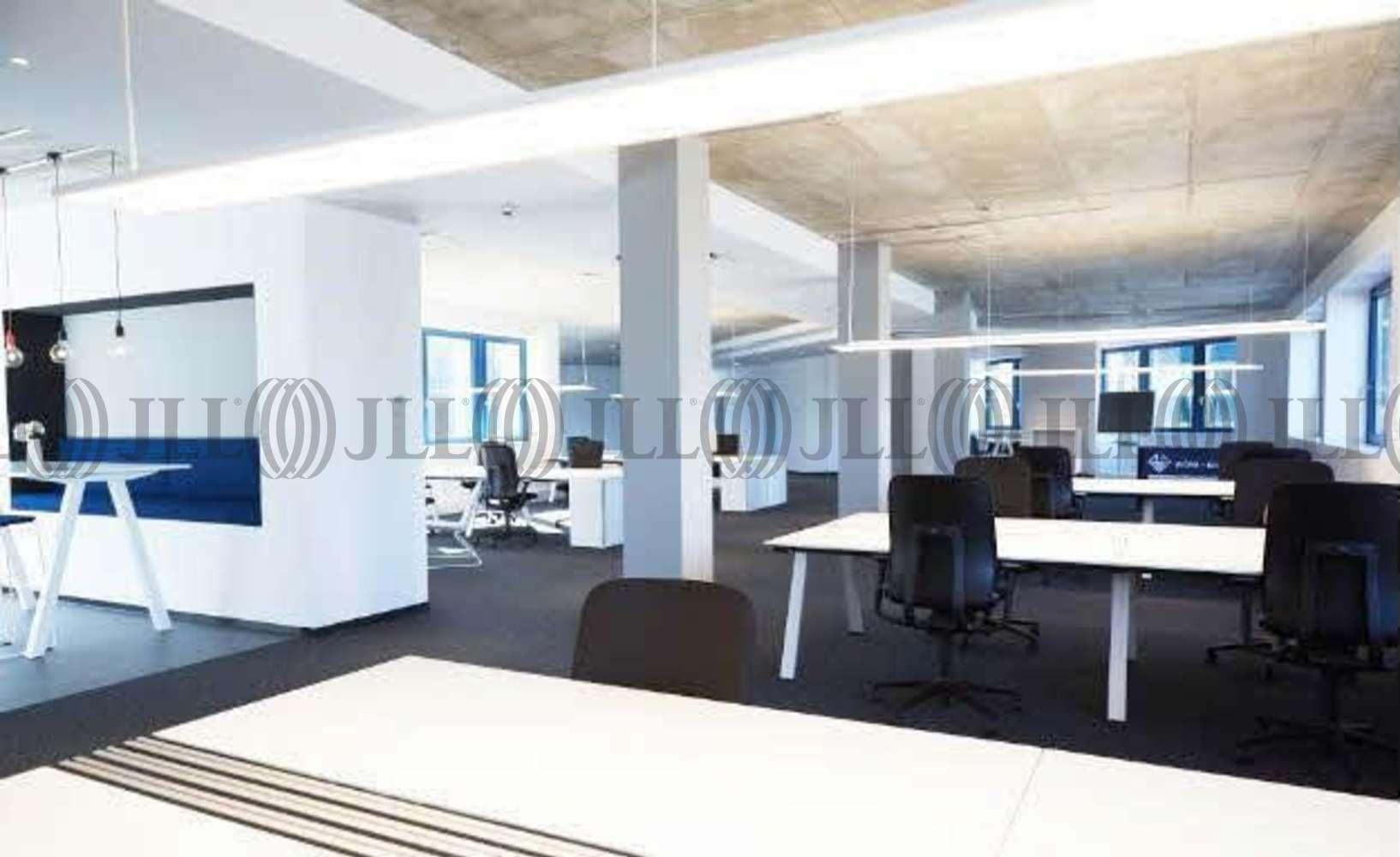 Büros Eschborn, 65760 - Büro - Eschborn - F1893 - 10804661