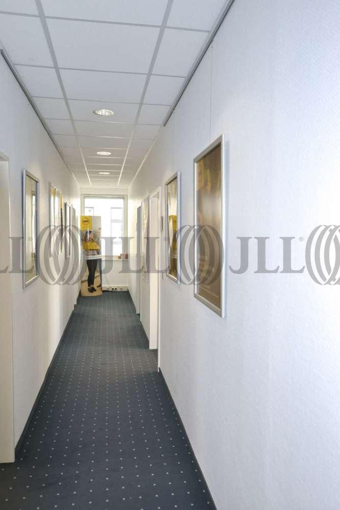 Büros Düsseldorf, 40472 - Büro - Düsseldorf, Lichtenbroich - D0155 - 10804664