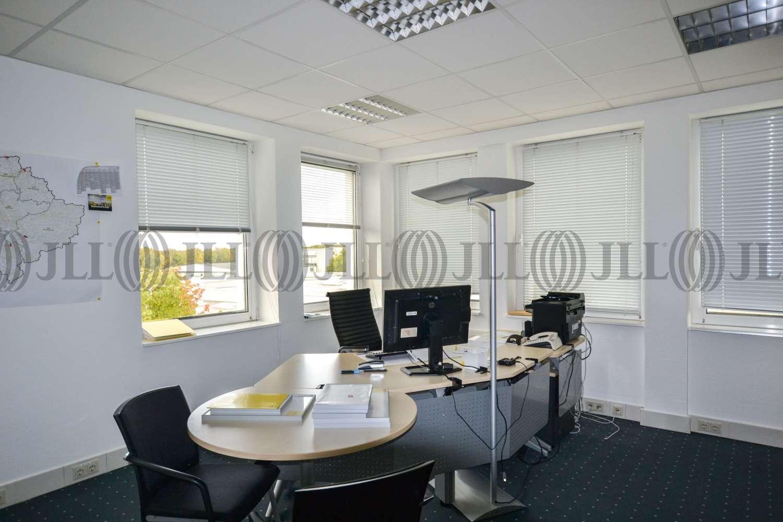 Büros Düsseldorf, 40472 - Büro - Düsseldorf, Lichtenbroich - D0155 - 10804665