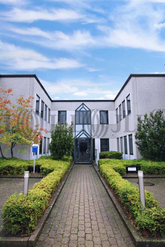 Büros Hannover, 30519 - Büro - Hannover, Mittelfeld - H1505 - 10804679