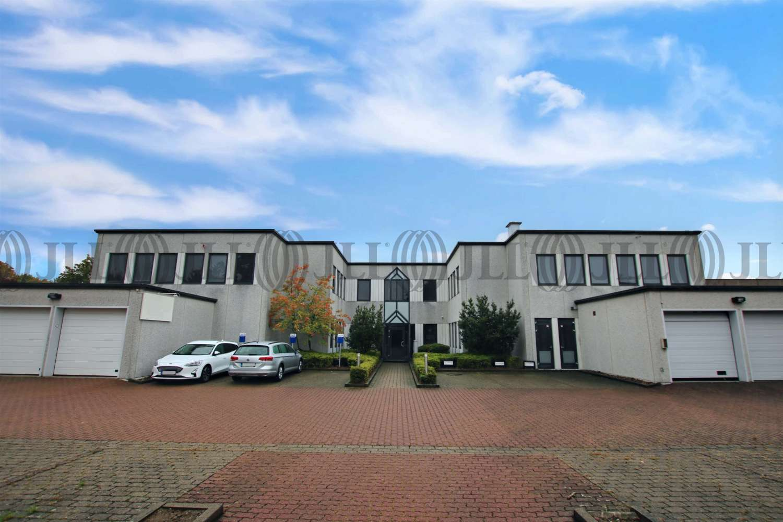 Büros Hannover, 30519 - Büro - Hannover, Mittelfeld - H1505 - 10804680
