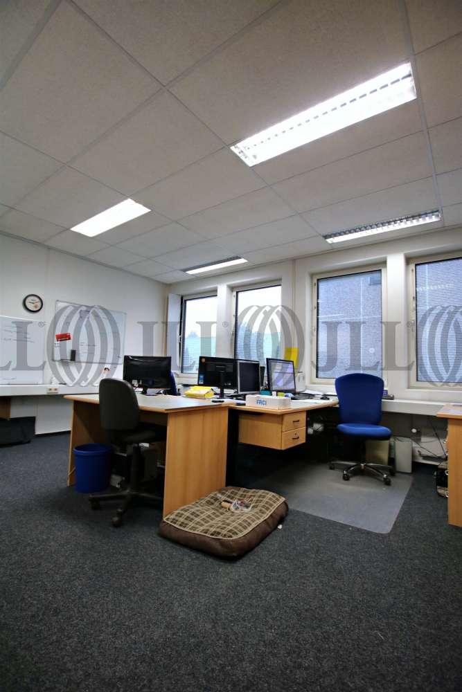 Büros Hannover, 30519 - Büro - Hannover, Mittelfeld - H1505 - 10804681