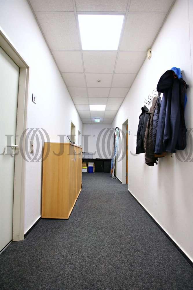 Büros Hannover, 30519 - Büro - Hannover, Mittelfeld - H1505 - 10804682
