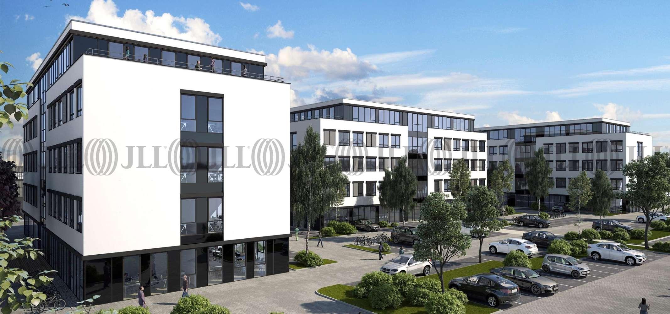 Büros Nürnberg, 90409 - Büro - Nürnberg, Großreuth h d Veste - M1504 - 10804678