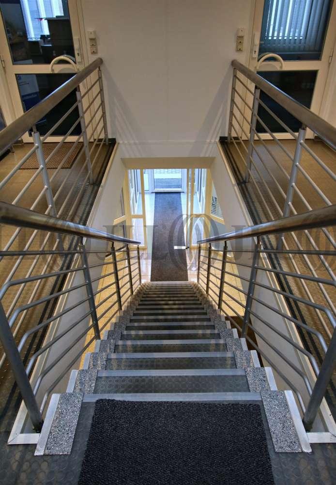Büros Hannover, 30519 - Büro - Hannover, Mittelfeld - H1505 - 10804684