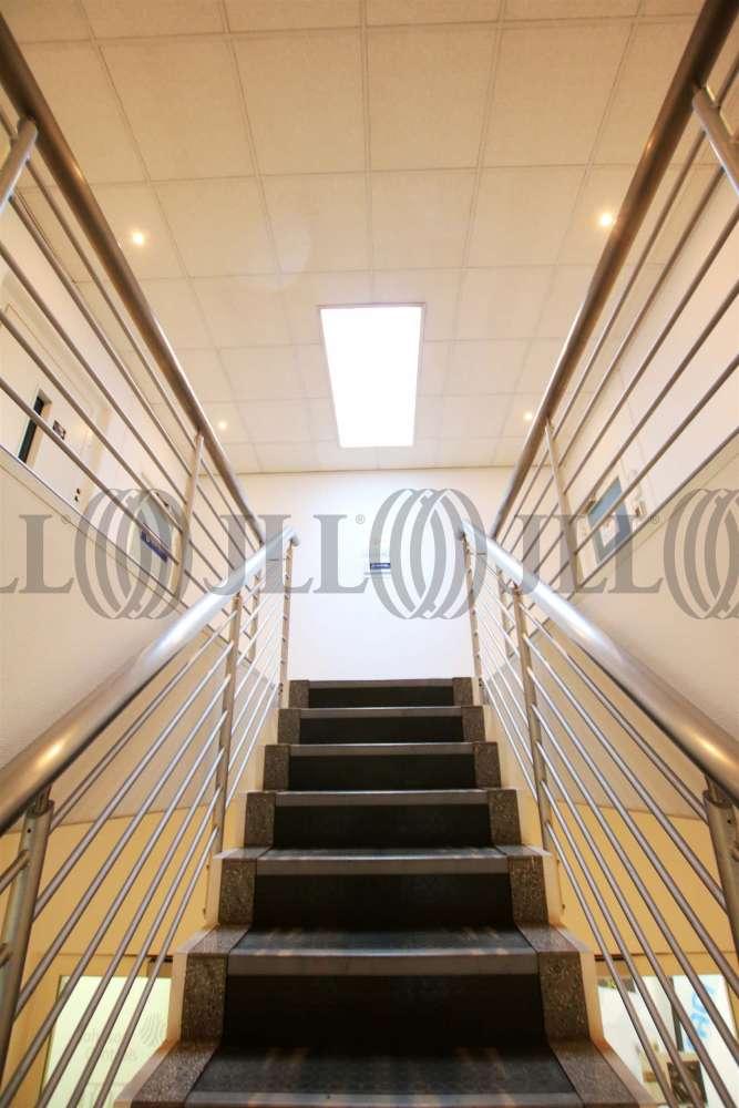 Büros Hannover, 30519 - Büro - Hannover, Mittelfeld - H1505 - 10804685