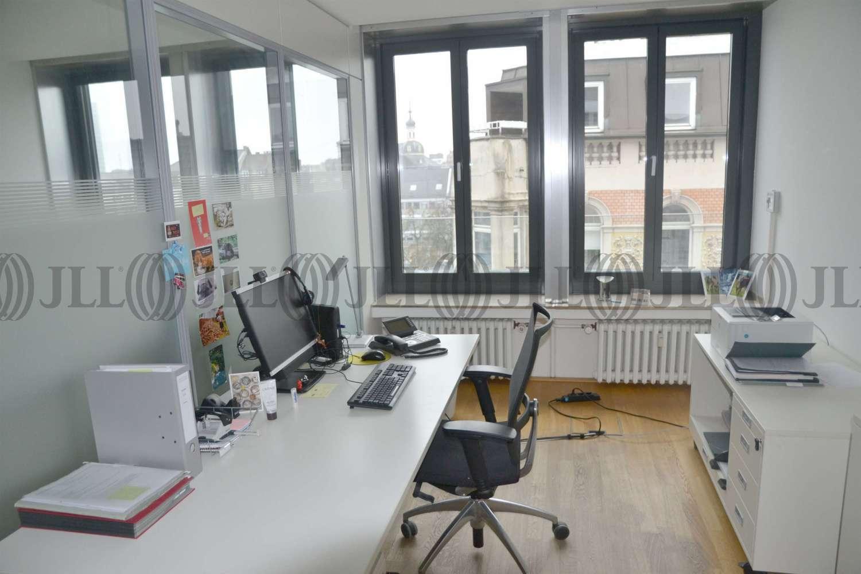 Büros Düsseldorf, 40213 - Büro - Düsseldorf, Karlstadt - D1178 - 10810338