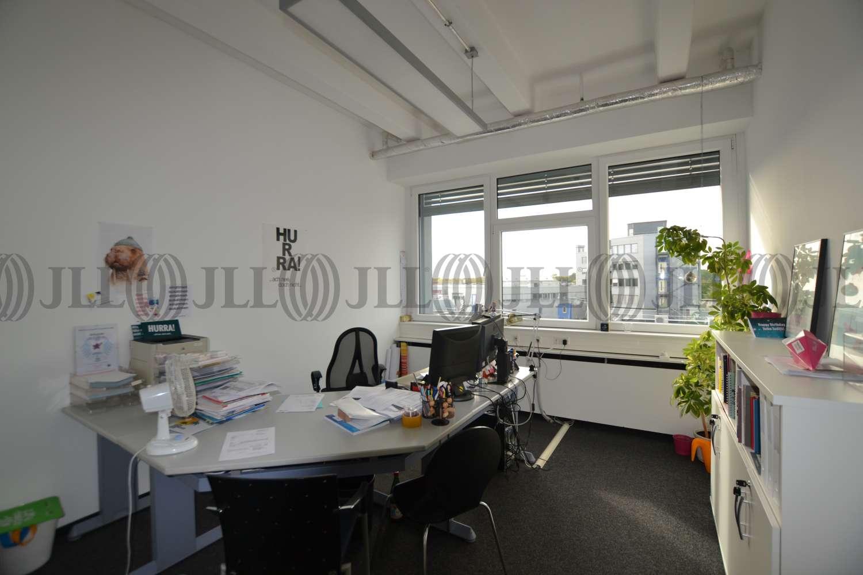 Büros Köln, 50827 - Büro - Köln, Ossendorf - K1494 - 10810355