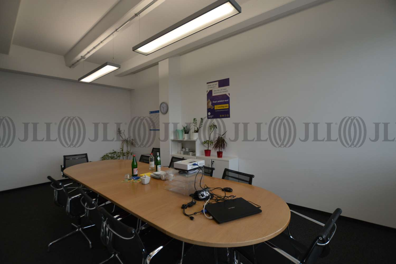 Büros Köln, 50827 - Büro - Köln, Ossendorf - K1494 - 10810356