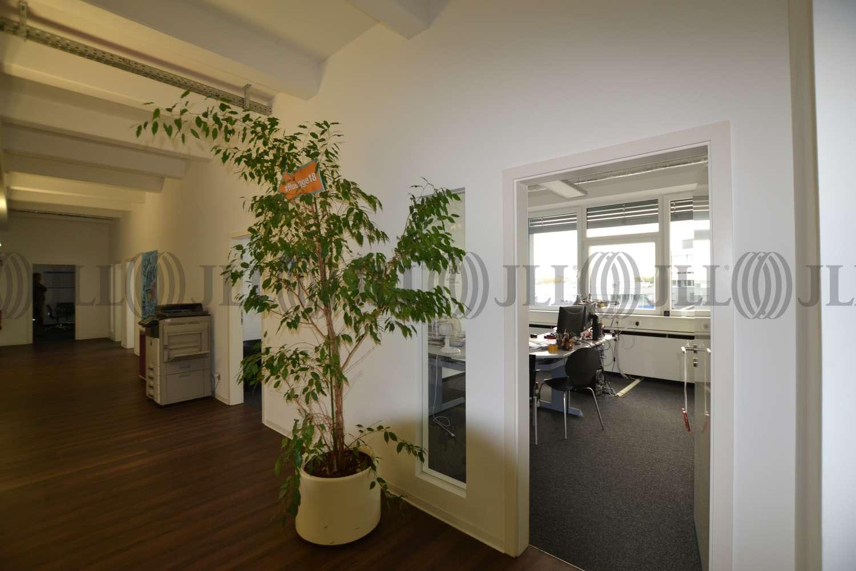 Büros Köln, 50827 - Büro - Köln, Ossendorf - K1494 - 10810357
