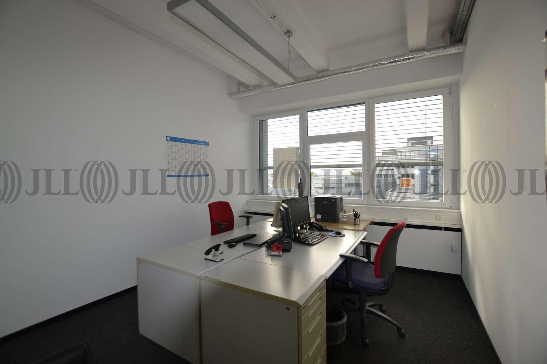 Büros Köln, 50827 - Büro - Köln, Ossendorf - K1494 - 10810358