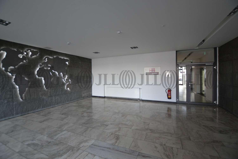 Büros Köln, 50827 - Büro - Köln, Ossendorf - K1494 - 10810359
