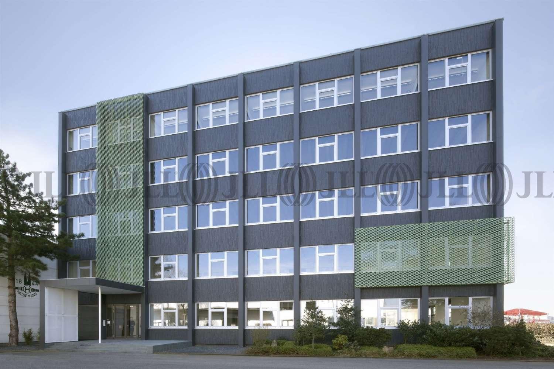 Büros Köln, 50827 - Büro - Köln, Ossendorf - K1494 - 10810361