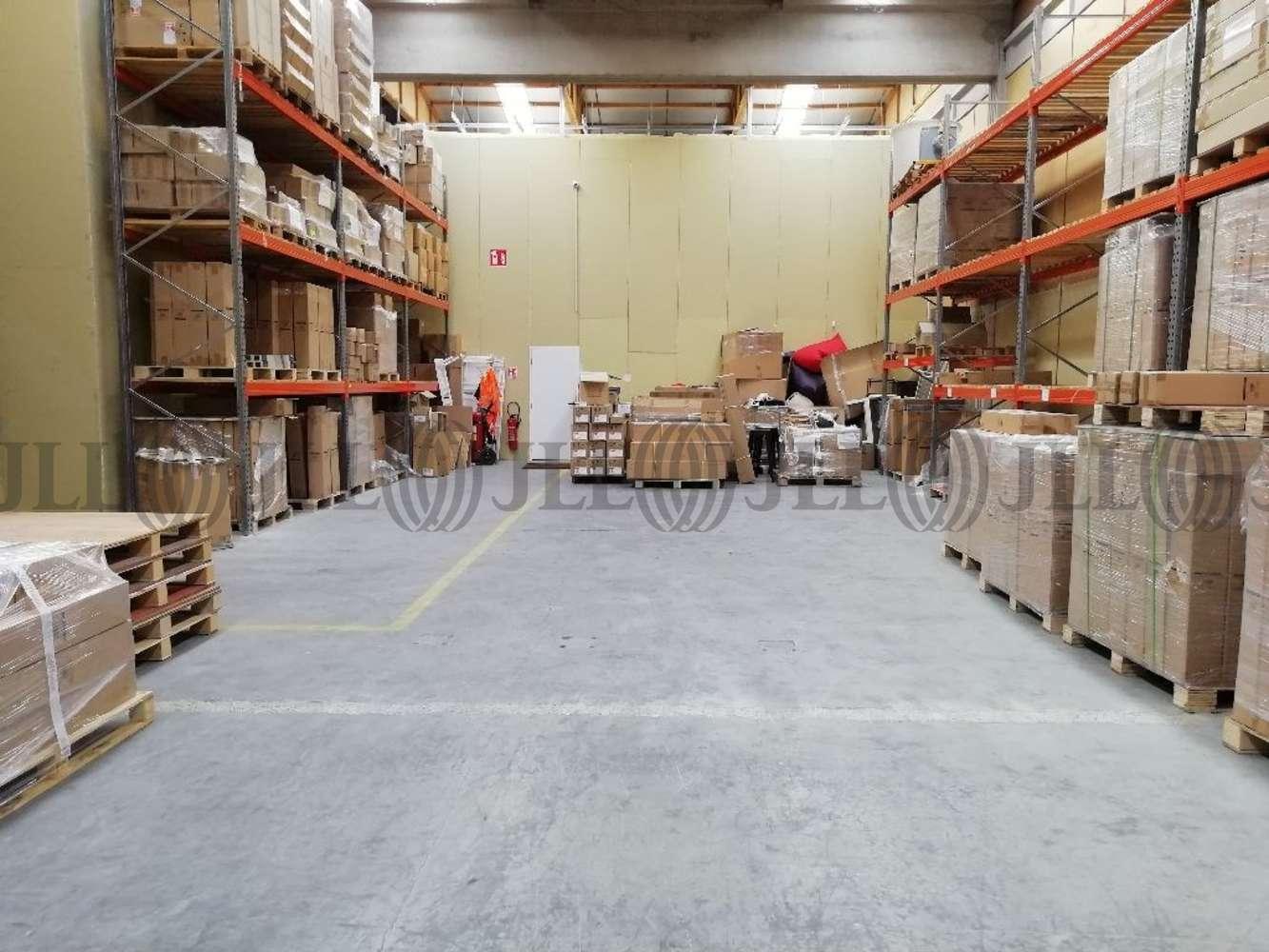 Activités/entrepôt Dardilly, 69570 - Location locaux d'activité Dardilly (69) - 10815327