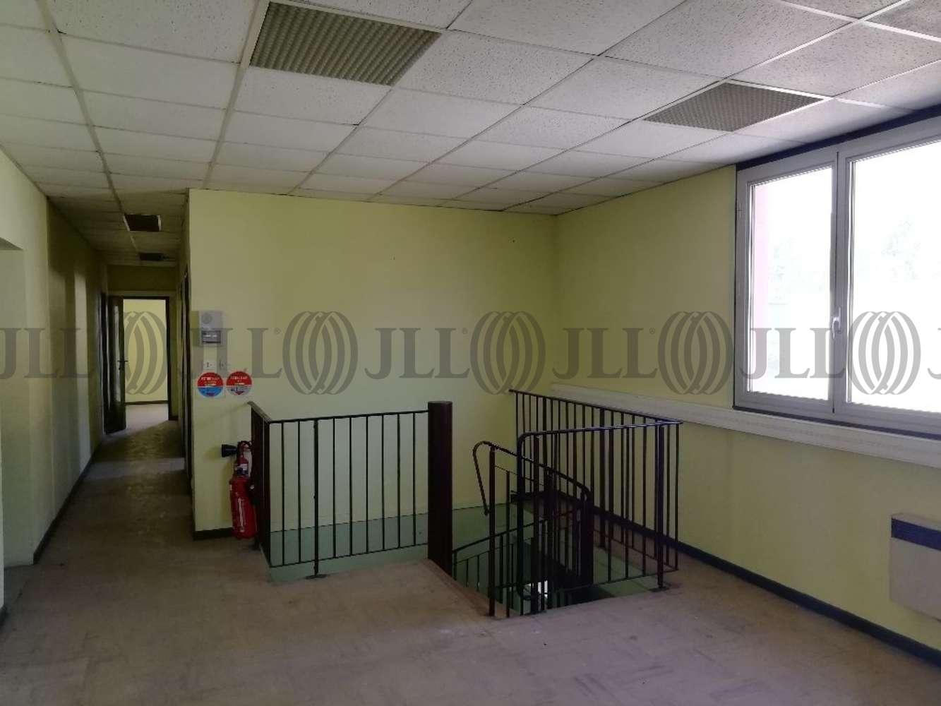 Activités/entrepôt Givors, 69700 - Location entrepot - Proche Lyon (69) - 10815332