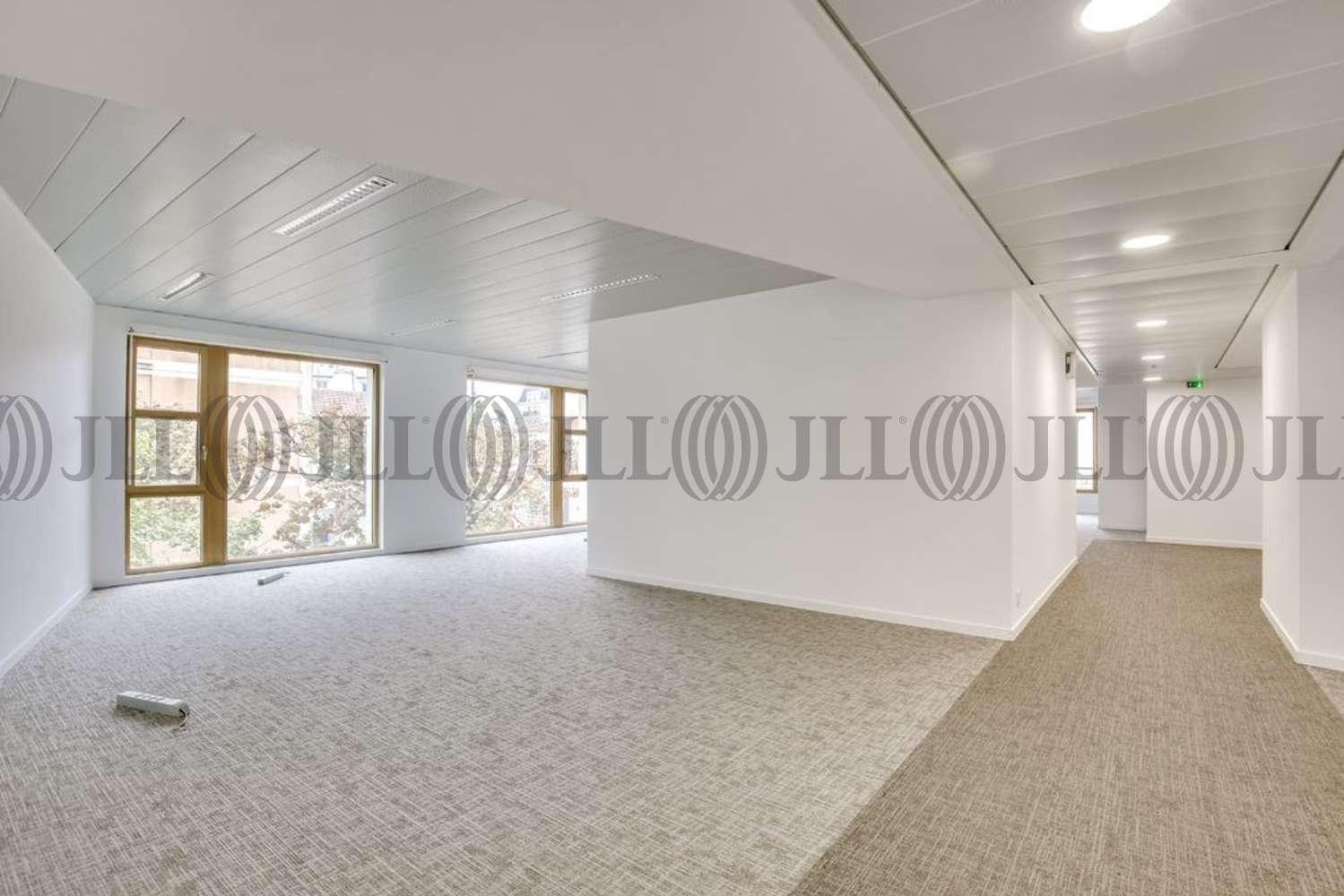 Bureaux La garenne colombes, 92250 - 100-102 AVENUE DU GENERAL DE GAULLE - 10815340