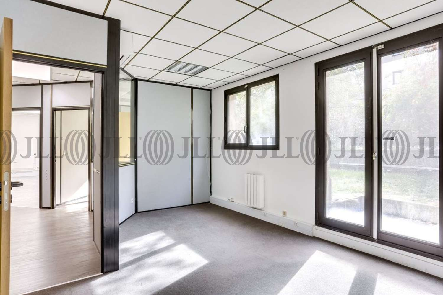 Bureaux Suresnes, 92150 - 33 RUE BENOIT MALON - 10815357