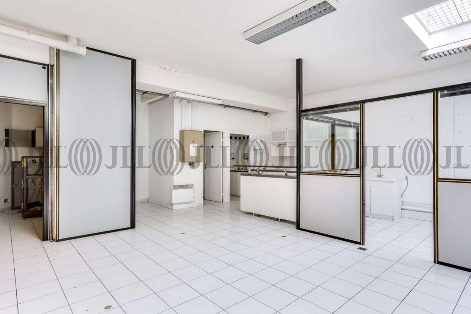 Bureaux Suresnes, 92150 - 33 RUE BENOIT MALON - 10815359