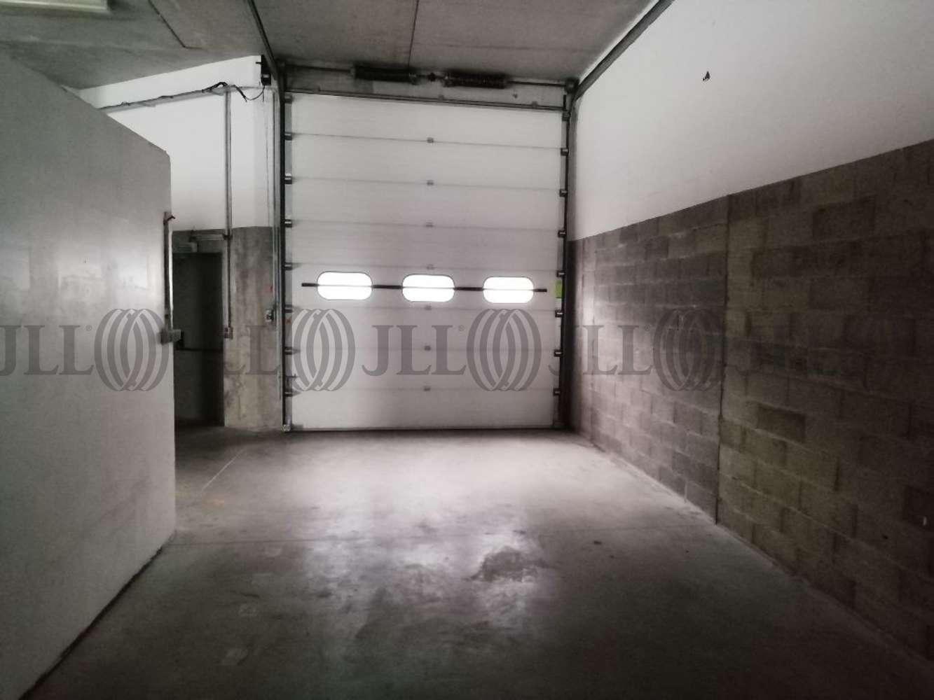 Activités/entrepôt Lyon, 69007