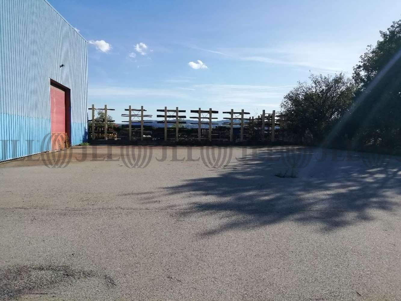 Activités/entrepôt Communay, 69360 -  ZAC VAL DE CHARVAS - 10815365