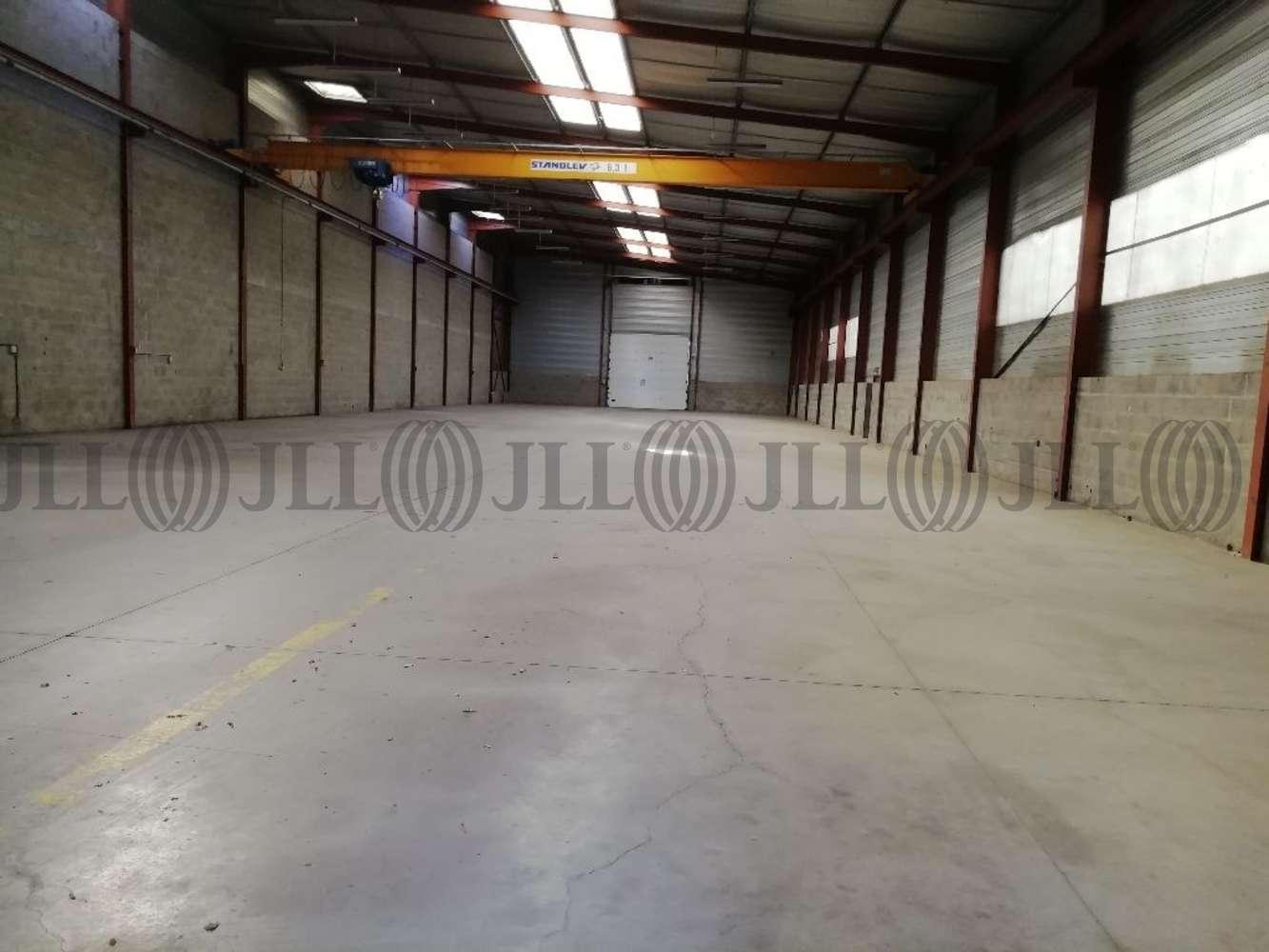 Activités/entrepôt Communay, 69360 -  ZAC VAL DE CHARVAS - 10815366