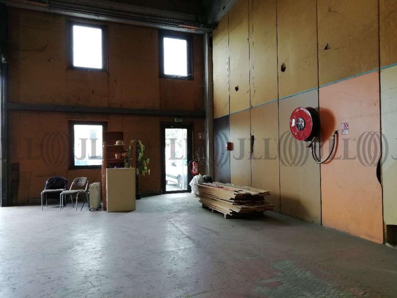 Activités/entrepôt Dardilly, 69570 - Location locaux d'activité Dardilly Lyon - 10815376