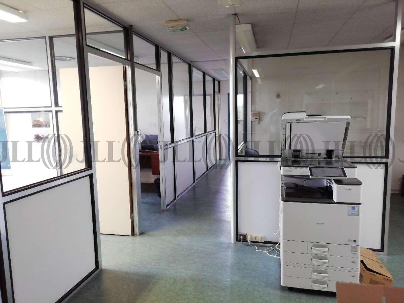 Activités/entrepôt Dardilly, 69570 - Location locaux d'activité Dardilly Lyon - 10815377