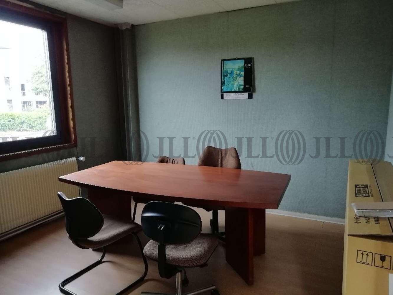 Activités/entrepôt Dardilly, 69570 - Location locaux d'activité Dardilly Lyon - 10815378