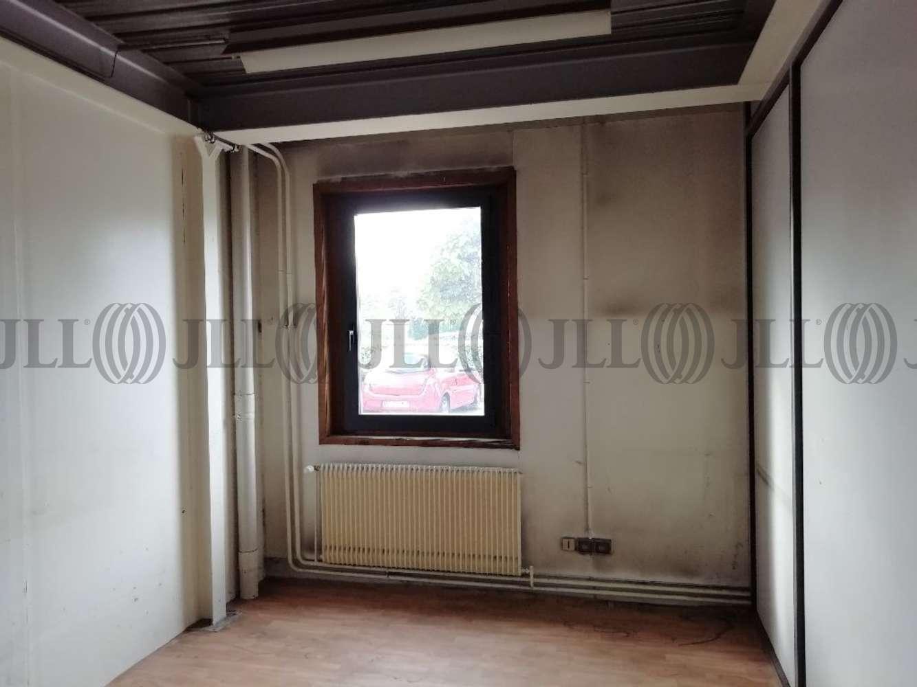 Activités/entrepôt Dardilly, 69570 - Location locaux d'activité Dardilly Lyon - 10815379