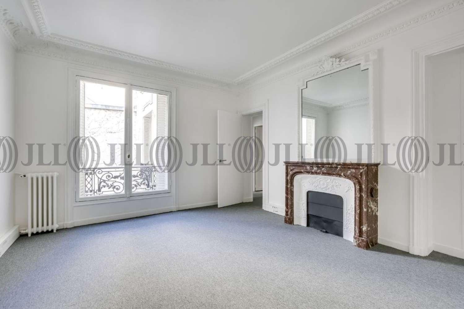 Bureaux Paris, 75008 - 29 RUE DE MIROMESNIL - 10815385