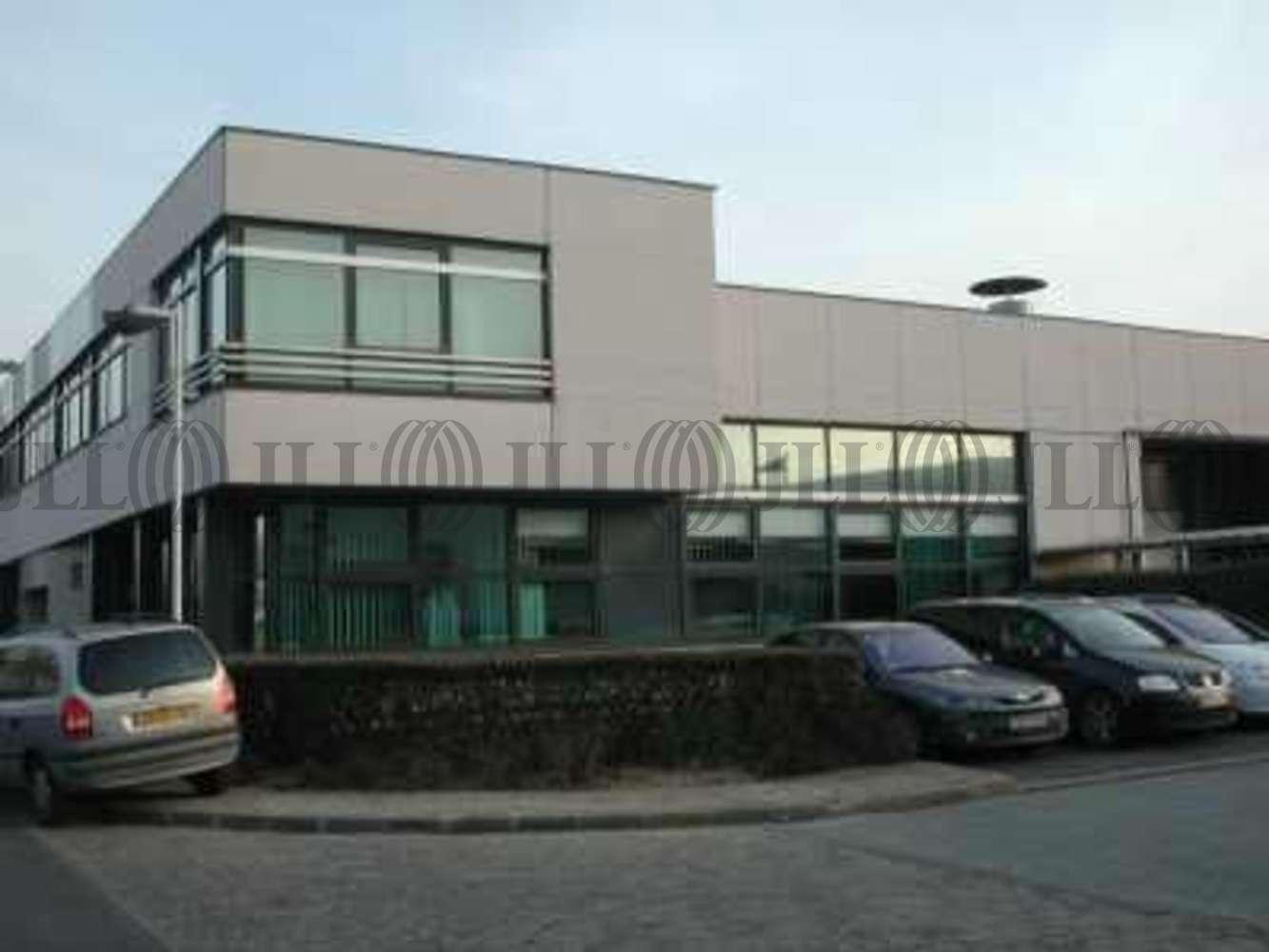 Activités/entrepôt Gennevilliers, 92230 - PORT AUTONOME DE PARIS - 10815449