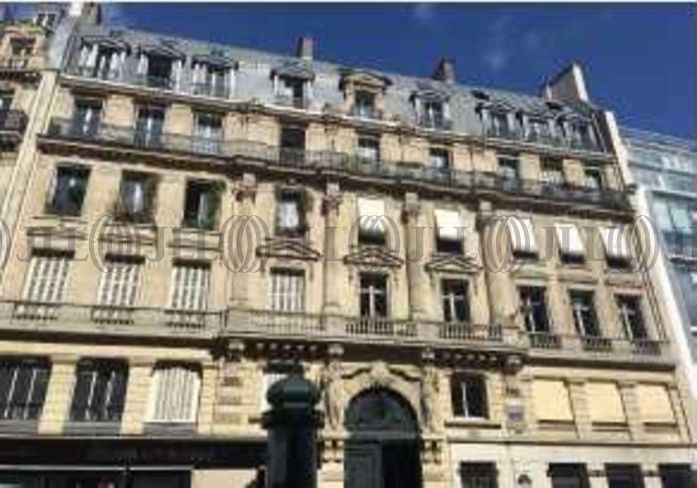 Bureaux Paris, 75002 - 12 RUE DU 4 SEPTEMBRE - 10815486