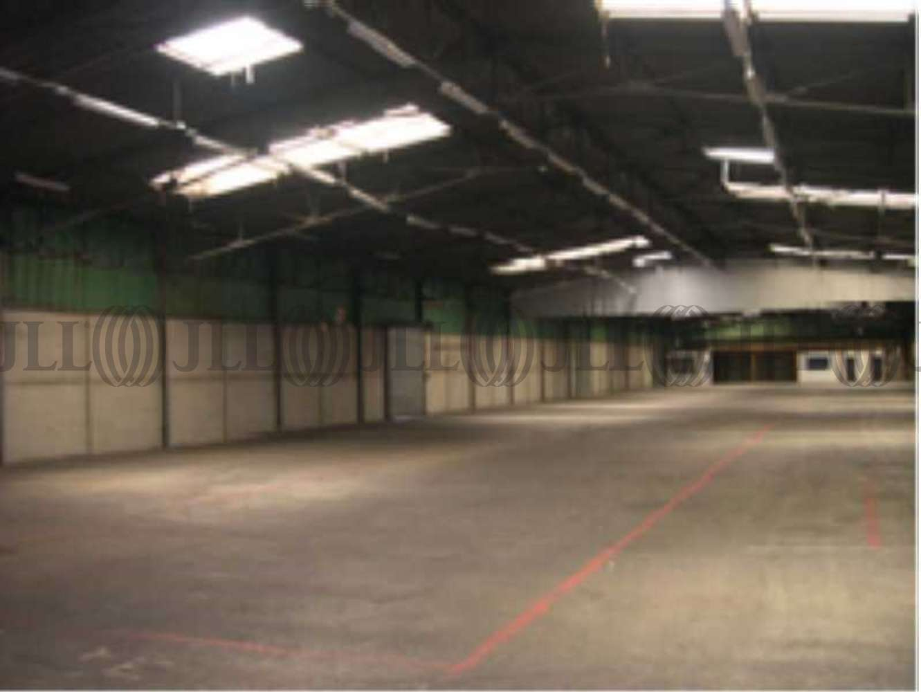Activités/entrepôt Toulouse, 31100 - 27-31-33-35 AVENUE DE LARRIEU - 10816142