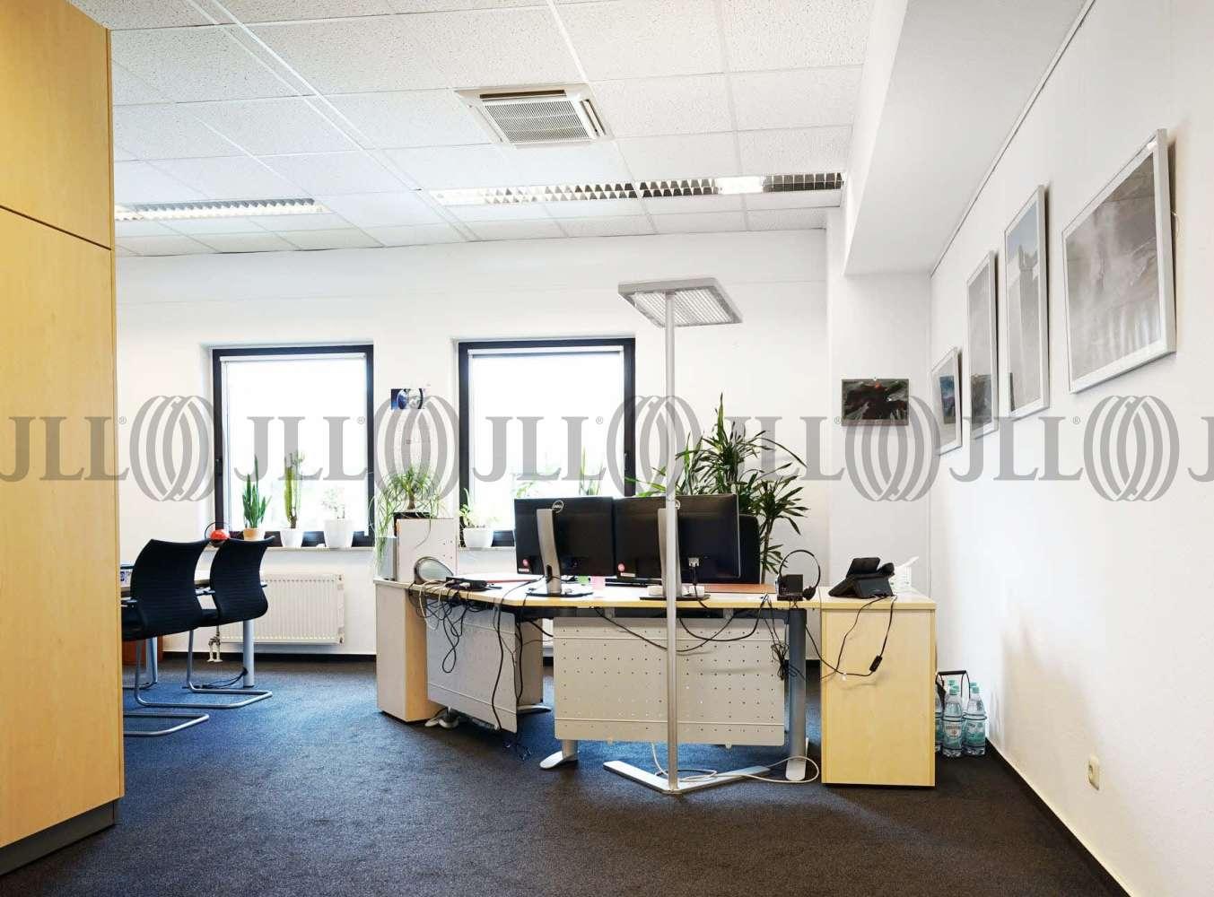 Büros Krefeld, 47807 - Büro - Krefeld, Fischeln - D1501 - 10816780